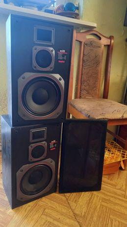 Głośniki Sanyo SX225