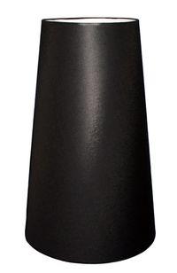 Abażur 380x250x600 bawełna różne kolory