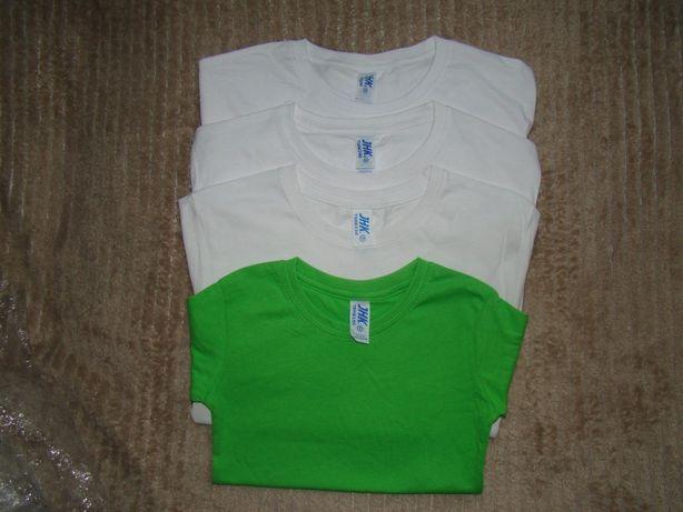 Дитячі футболки (JHK)