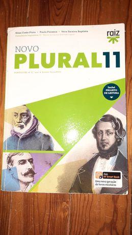Manual Novo Plural 11
