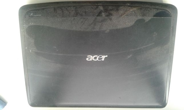Продам ноутбук acer 5315