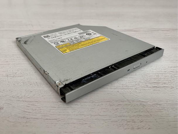 Оптический привод (дисковод) для ноутбука dell 5558