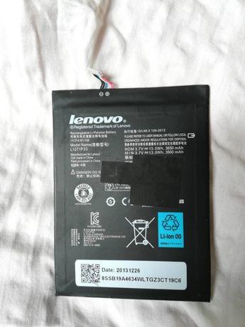Аккумулятор, Батарея Lenovo A3000-H