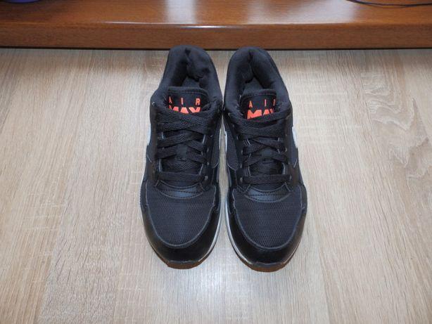 Кроссовки Nike Air Max 654288-011