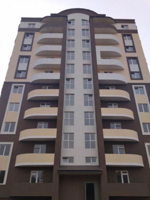 Комфортне житло за доступну ціну 2к Новобудова!28000$N Хмельницкий - изображение 1