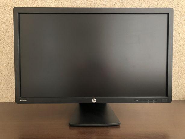 "Монітор 23"" HP Z23i IPS FullHD(1920x1080)LED"