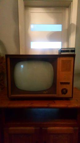 Sprzedam stary telewizor