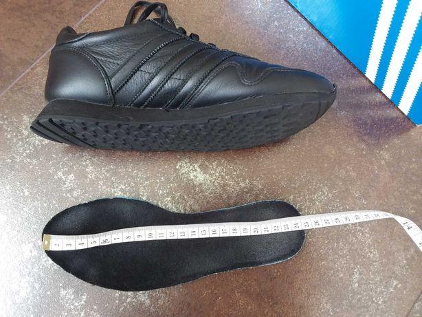 Кроссовки Adidas Haven Originals