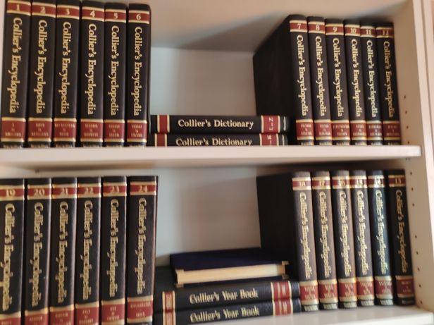 Enciclopédia Universal