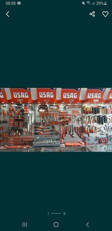 Passa passagem vendo empresa negócio ferramentas e produtos limpeza