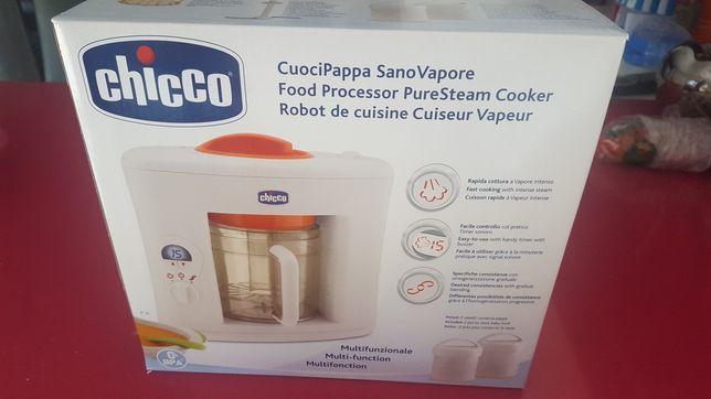 Robot cozinha Chicco