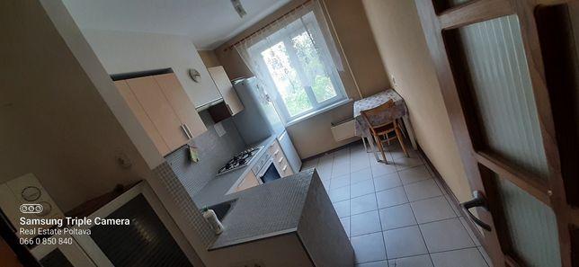Продажа трехкомнатной квартиры на Леваде.