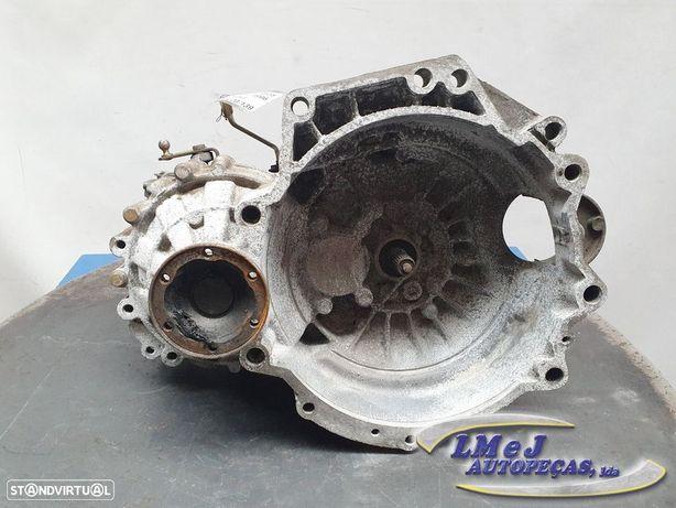 Caixa de velocidades manual Usado SEAT/IBIZA II (6K1)/1.9 D   10.94 - 08.96 REF....