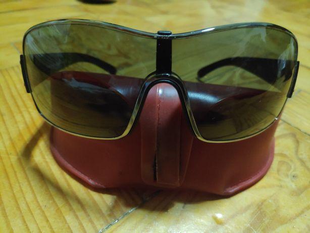 Óculos Prada originais