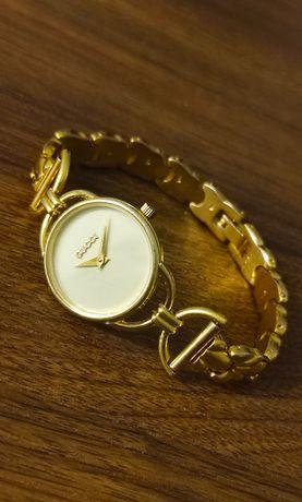 Gucci relógio senhora