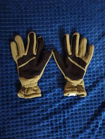 Продам перчатки ЗСУ