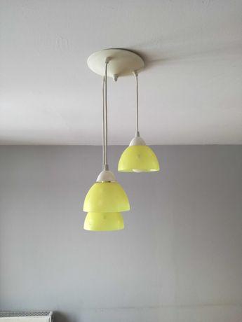 Lampa do pokoju dla dziecka