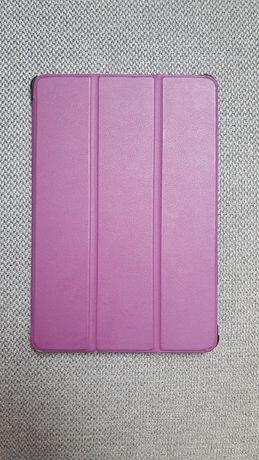 Tablet HUAWEI MediaPad M5 Lite 10 32GB LTE Szary
