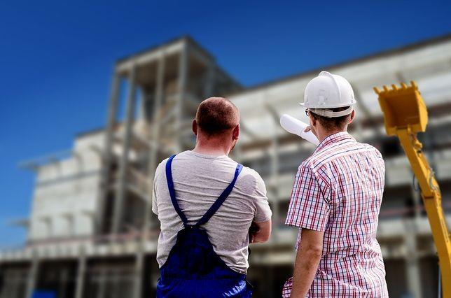 Odbiór techniczny mieszkania i odbiory lokali usługowych