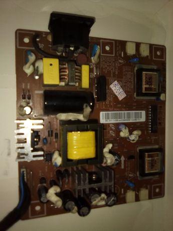 Placa alimentação ip-35135A