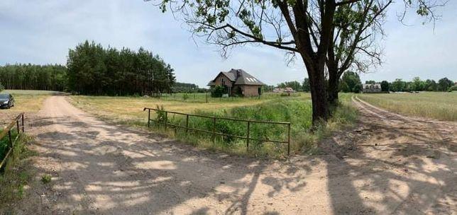 Dom jednorodzinny 165m2 spokojna okolica pod Warszawą