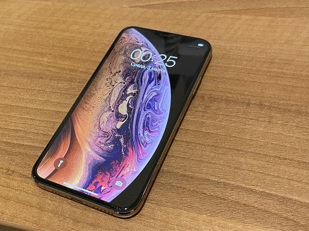 Продам iphone xs 64 gb