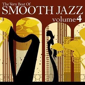 The Very Best Of The Smooth Jazz Vol. 4 (2 CD)