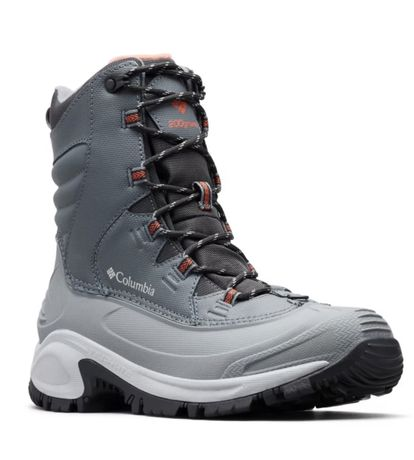 Зимние ботинки Colambia, 36 р