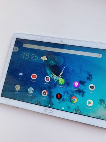 Lenovo Tablet TB-X705F