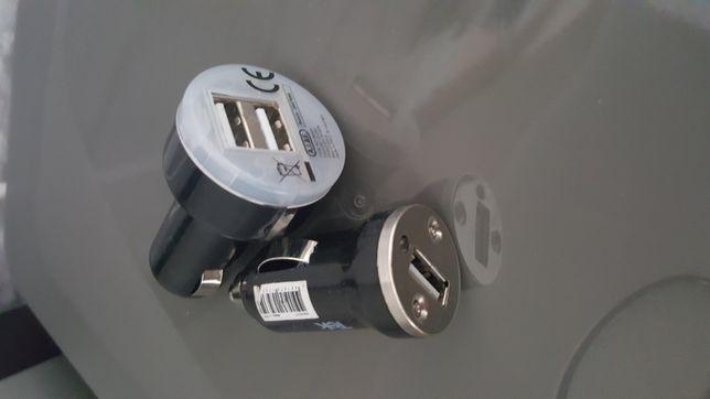 USB do zapalniczki