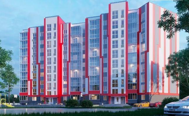 """Продам квартиру в новобудові від """"Стоград"""" C"""