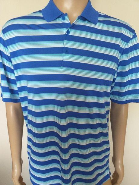 Koszulka polo męska Nike Golf M