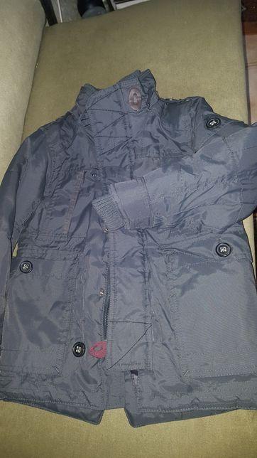 Продам куртку на мальчика 104. 150 грн