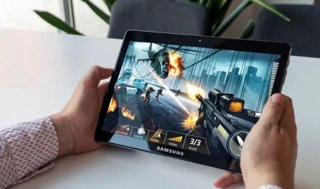 4G Планшет телефон Samsung Galaxy TAB 10,4GB, 12 ядер ідея подарувати