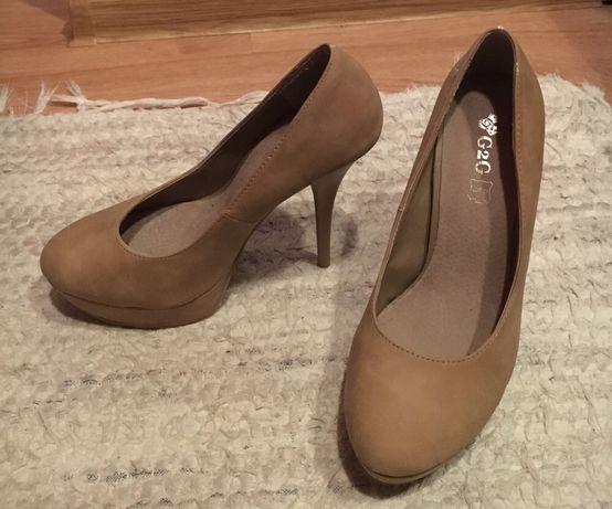 Sprzedam Nowe buty rozm 39
