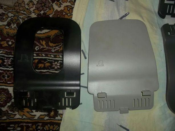 Epson каретки для бумаги