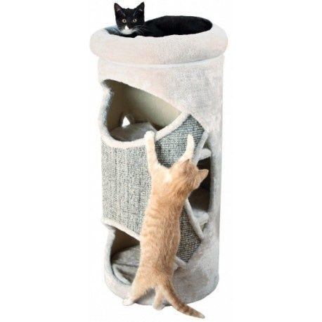 Drapak dla kota trixie wieża GRACIA