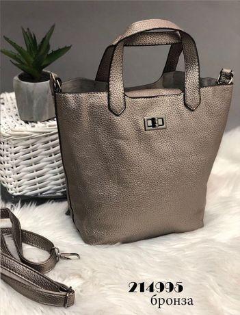 Красиві сумочки,Турция