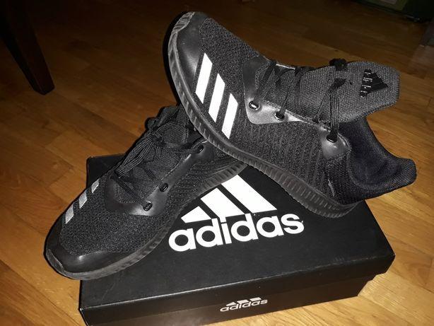 Adidas оригинал р.40