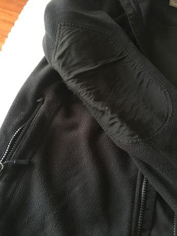 Vendo casaco