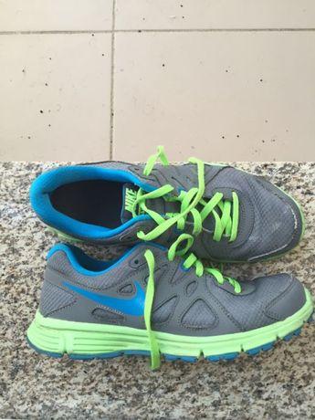 Sapatilhas running Nike