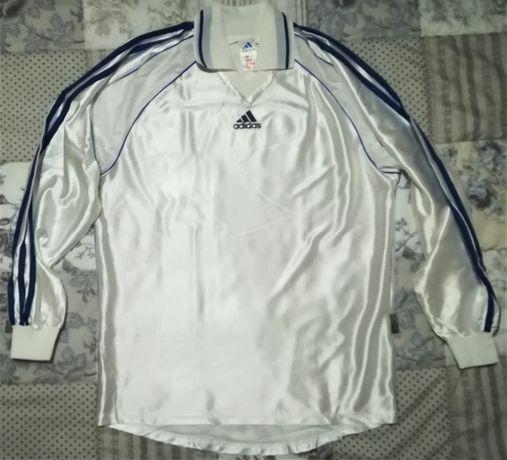 Camisola Adidas M