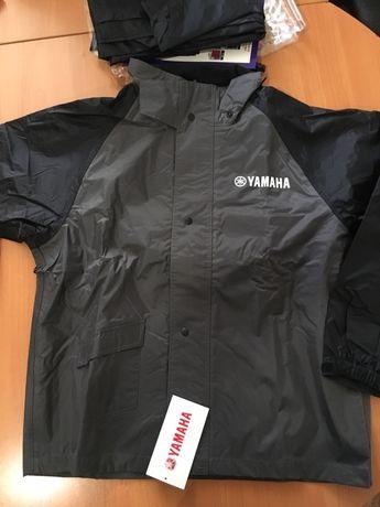 Мотодождевик Yamaha новый