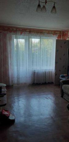 Продаётся однокомнатная квартира на Черёмушках