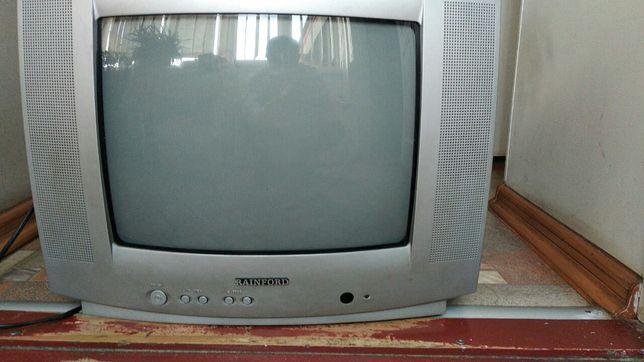 Телевизор Rainford TV-3753ТС