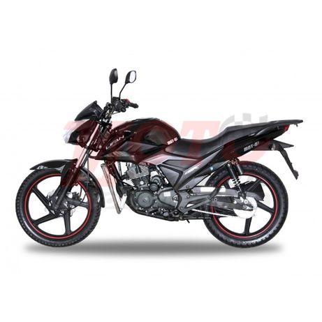 Мотоцикл LIFAN LF150-2E  Колір в асортименті !