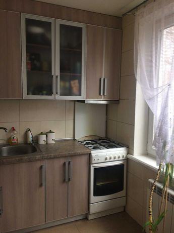 Продам квартиру студия+спальня возле метро Студенческая АЛ 11