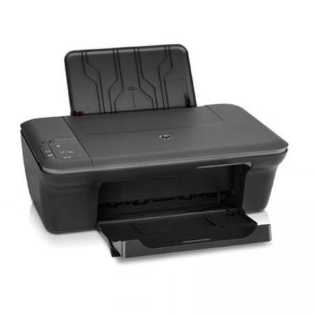 Multifuncional HP Deskjet 1050 - J410a