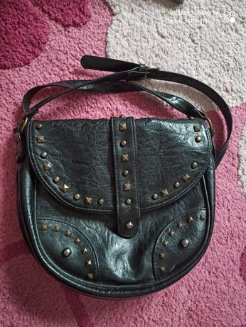 Женская сумка 100 грн!!!