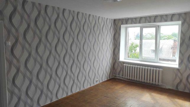 Найдешевша 1к квартира чешка Дубово GLM